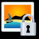 photo-locker-icon