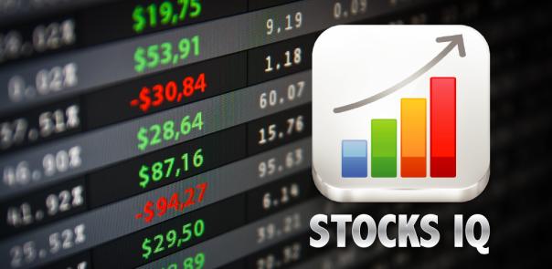 Stock IQ FINAL-01