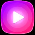 PlayTime Radio Icon