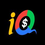 Expense IQ